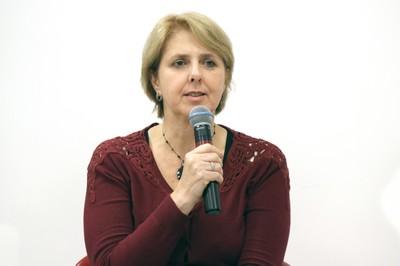 Jamile Sabatini Marques