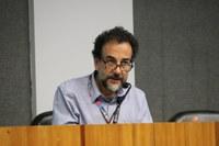 Luis Augusto Teixeira