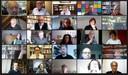 UBIASRepresentantes dos institutos-membros da rede UBIAS participam da programação da 6a. Conferência de Diretores-2.jpg