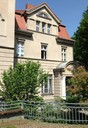 Berlin-Institute-09.jpg