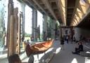 Museum of Antropology da University of British Columbia - 03