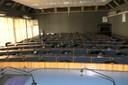 Auditório IEA