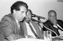 José Fogaça, Jacques Marcovitch e Roberto Leal Lobo e Silva Filho