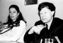 Mary Del Piore e Roger Chatier