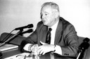 Donald Stewart Jr