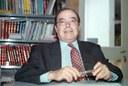 Urbano Ruiz