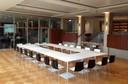 Sala de Reuniões do PWIAS - 2
