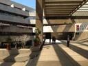 Colégio de México - 03