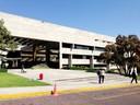 Colégio de México - 15