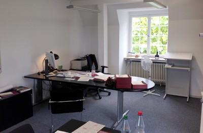 Forschungskolleg-1.jpg