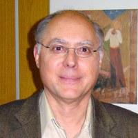 Cylon Gonçalves da Silva
