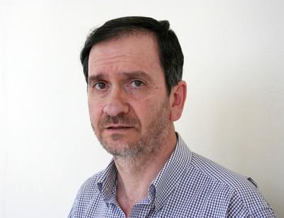 Gilberto Pinheiro Passos