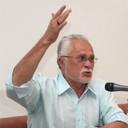 José Genuíno