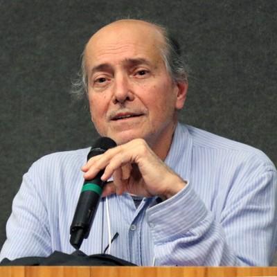 Naomar de Almeida Filho