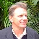 Silvio Crestana