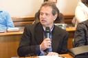 Miguel Luiz Bucalem