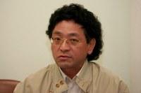 Jair Minoro Abe