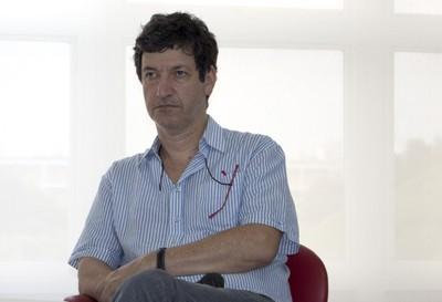Mário Sérgio Salerno