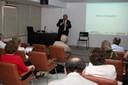 Primeiro Workshop Intergrupos - ft 11