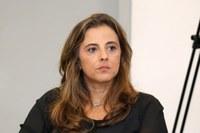 Claudia Souza Passador - 17/05/2018