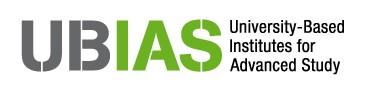 UBIAS logo 365X91