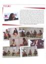 """3a. Edição do """"Fórum Aids e o Brasil"""""""