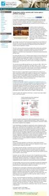 Trajetórias Ocupacionais de engenheiros jovens no mercado formal brasileiro