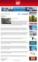 Artigo Sobre Poluição do Ar