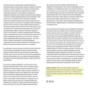 Artigo de Rogério Arantes sobre os vazamentos do Intercept  - Pág. 2