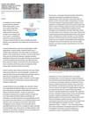 Artigo de Rogério Arantes sobre vazamentos do Intercept - Pág. 1