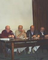 Evento de Criação - Grupo de Filosofia - IEA
