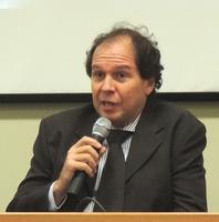 Norberto Peporine