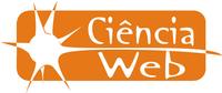 logo_Ciencia_Web