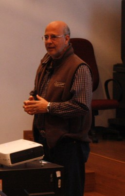 workshop sistemas complexos 2