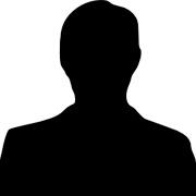 perfil_m.jpg