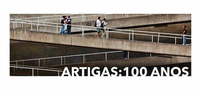 web_artigas_web.jpg